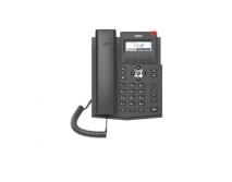 IP-телефон Fanvil-X1S