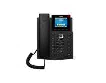 IP-телефон Fanvil-X3SG Pro
