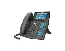 IP телефон Fanvil-X6U