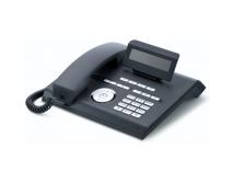 IP-телефон UNIFY Openstage 20 HFA