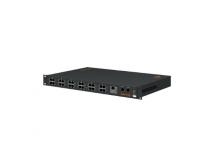 VoIP-шлюз PLATAN-GW8 VoIP gateway 8xFXS + два канала записи