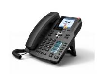 IP-телефон Fanvil-X4G