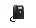 IP-телефон Fanvil-X3S Lite