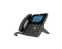IP телефон Fanvil-X7C