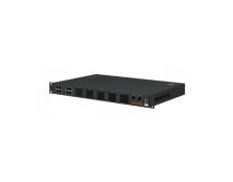 PLATAN-GW16 VoIP gateway 16xFXS