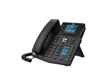 IP-телефон Fanvil-X4SG
