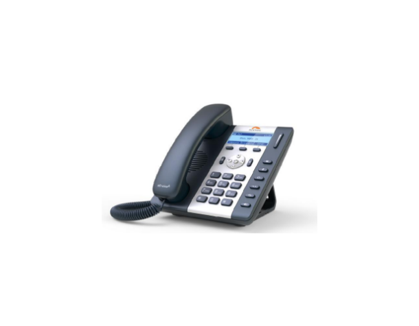 IP-Телефон Platan IP-T200G