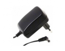 Блок питания Gigaset N510 PSU EU (1x Power Supply)
