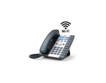 IP-Телефон Platan IP-T202W