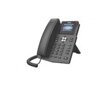 IP-телефон Fanvil-X3S
