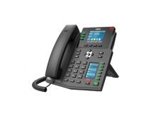 IP-телефон Fanvil-X4U