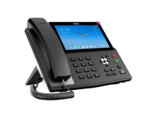 IP-телефон Fanvil-X7A