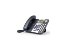 IP-Телефон Platan IP-T216CG
