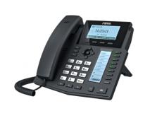 IP телефон Fanvil-X5G