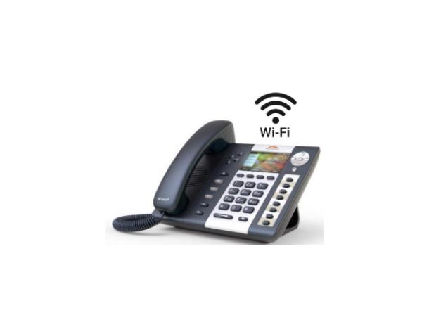 IP-Телефон Platan IP-T216CGW