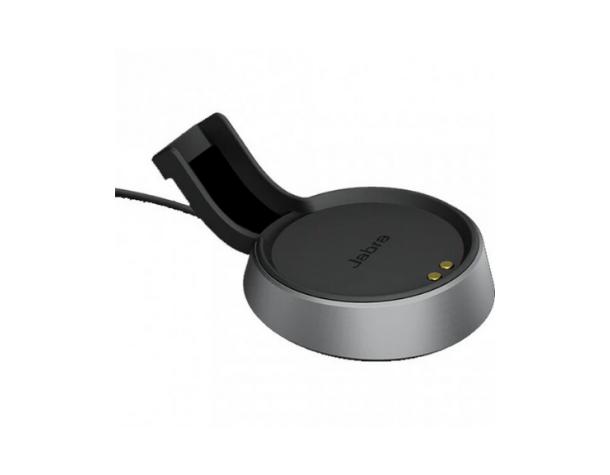 Гарнитура Jabra Evolve2 85 USB-C ,+ база