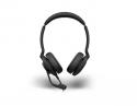 Гарнитура EVOLVE2 30 Stereo USB-C