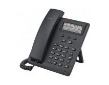 IP-телефон UNIFY OpenScape Desk Phone CP100 (SIP & HFA)