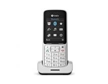 DECT-Телефон UNIFY OpenScape DECT Phone SL6