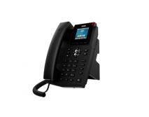 IP-телефон Fanvil-X3S Pro