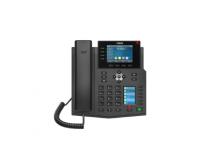 IP телефон Fanvil-X5U