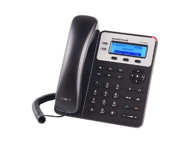 IP-Телефон Grandstream GXP1625