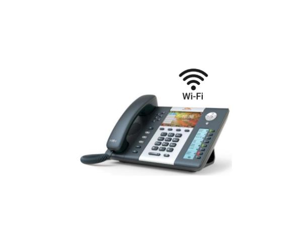 IP-Телефон Platan IP-T218CGW