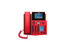 IP телефон Fanvil-X5U-R