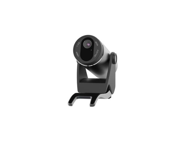 Портативная HD USB-камера Fanvil CM60