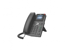 IP-телефон Fanvil-X3SP (V2)