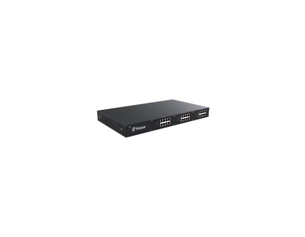 IP-PBX YEASTAR S300