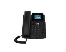 IP-телефон Fanvil-X3SP Pro
