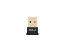 USB Bluetooth адаптер Fanvil BT20