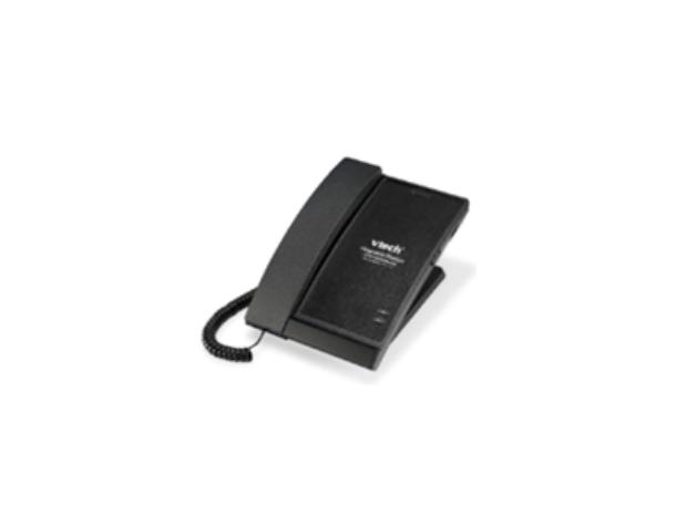 IP-телефон Alcatel-Lucent S2100 MB