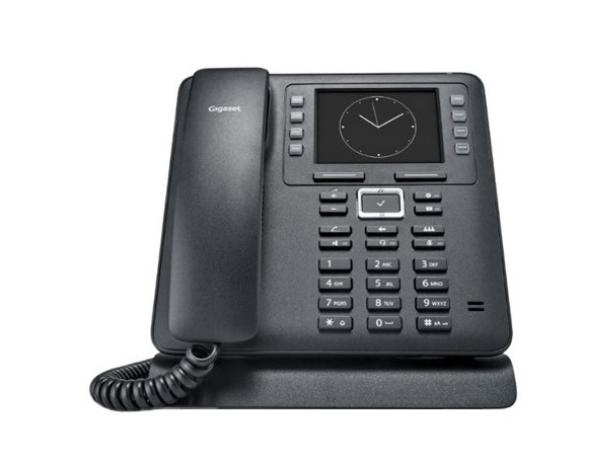 IP-телефон GigasetPro Maxwell 2