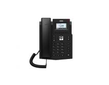 IP-телефон Fanvil-X3SG Lite
