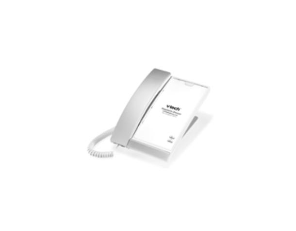 IP-телефон Alcatel-Lucent S2100 SB