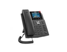 IP-телефон Fanvil-X3SG