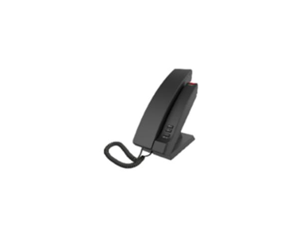 IP-телефон Alcatel-Lucent S2315 MB
