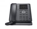 IP-телефон GigasetPro Maxwell 3