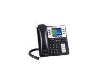 IP-Телефон Grandstream GXP2130v2