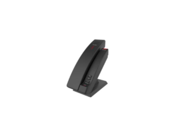 IP-телефон Alcatel-Lucent S2415 MB