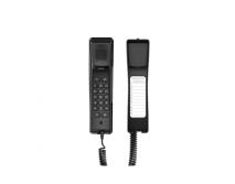Компактный IP-телефон Fanvil H2U
