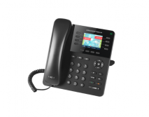 IP-телефон Grandstream GXP2135