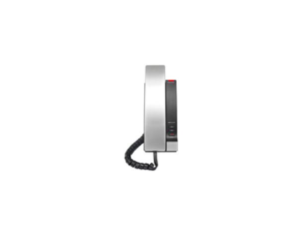 IP-телефон Alcatel-Lucent S2315 SB