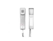 Компактный IP-телефон Fanvil H2U(Белый)