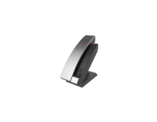 IP-телефон Alcatel-Lucent S2415 SB