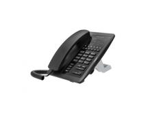 IP-телефон Fanvil-H3