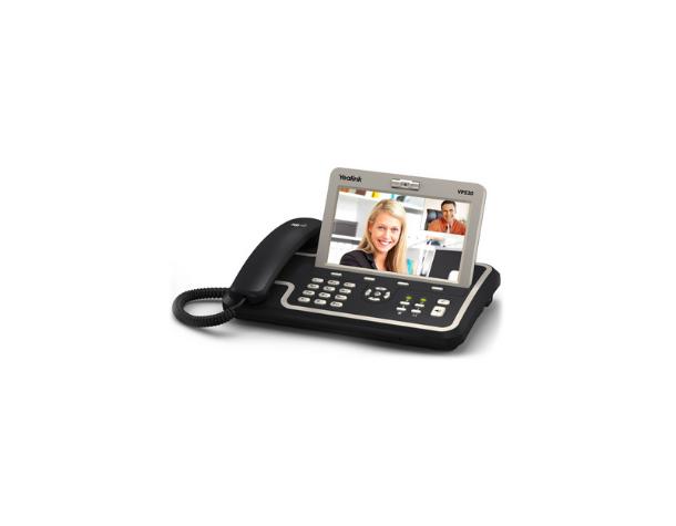IP-Видеотелефон Yealink VP530