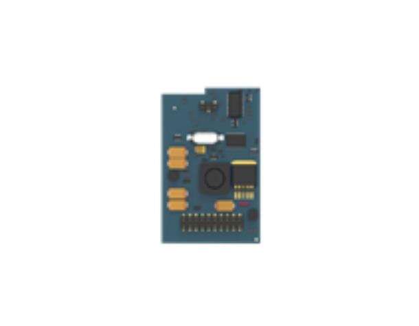 Модуль Yeastar GSM